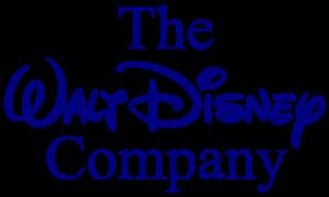Walt_Disney_Company_logo_expo20101